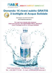 Manifesto Acqua Solidale 03-02-2016 web