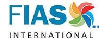 Nuovo logo fias international